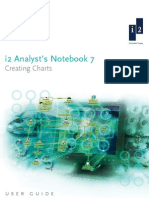 User Guide Creating Charts