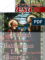 PDF ChiesaInforma Marzo 2011-1
