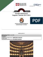 scheda_generale_completa_stag_2011_12_