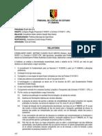 10111_11_Decisao_jcampelo_AC2-TC.pdf