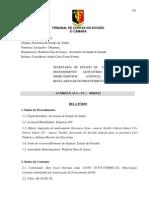 12749_11_Decisao_msantanna_AC2-TC.pdf