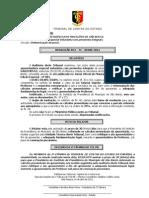 01067_06_Decisao_ndiniz_RC2-TC.pdf