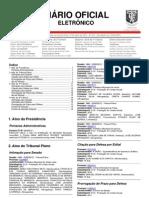 DOE-TCE-PB_515_2012-04-19.pdf