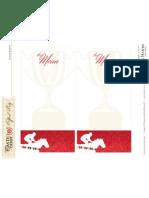 HWTM_DerbyPrintables_BlankMenus