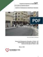 VI - Relatório de Pesquisa - PPP - 07 a 29-02-12