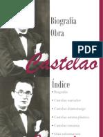 Castelao