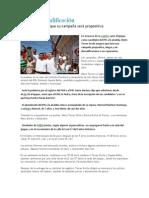 16-abril-2012-Diario-de-Yucatán-No-a-la-descalificación