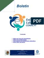 EnlaceLaboral_AreaConocimiento_Abril-2012-042012