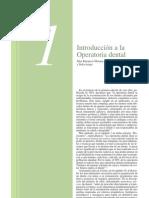 PDF Original