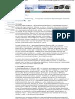 Position Paper 1357-6283_v16n1s17_713665182_port