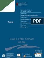 curso_ASMA_I