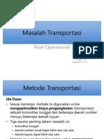 9 metode-transportasi