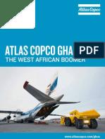 AtlasCopcoGhana EMEA Apr12 Bro s