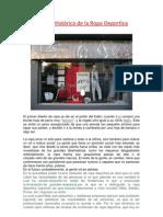 Empresa ropa deportiva.docx