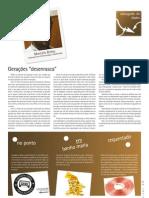 Advogado do Diabo - 17-11-2011 (Jornal de Leiria)