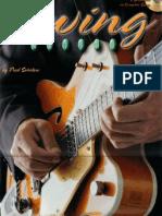Swing Guitar