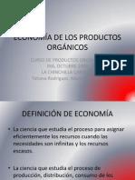 PresCostos productos orgánicos MMR[1]