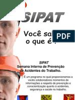 Trabalho SIPAT Grupo Leo-2