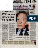 Glencore Times May19 2011