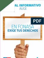 Auge_libro+(2)