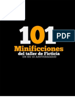 101+Minificciones+Del+Taller+de+Ficticia
