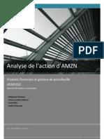 AMZN .docxfinal