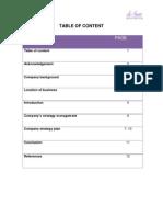 Report SME (Print)