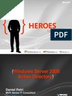WS2008_2_ad