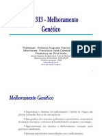 aula1-MelhoramentoGenético