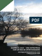 Plano Estratégico de Azambuja