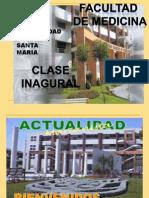 Clas_Inagural-1Traumatologia UCSM