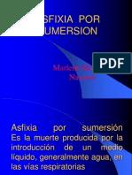 to Por Sumersion Alumnos Ucv