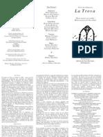 Programa El Espinar Dic2007