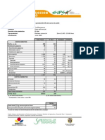 EC Pollo Comercial-mediano