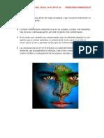 4. Ideas Principales Del Mapa Conceptual