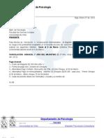 Carta aceptados pago arancel año 2012 (1)