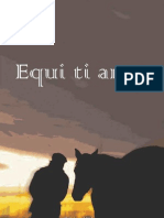 Promo Equitiamo
