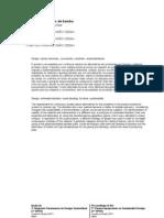 Artigo Mariana Lourenço - 3º SPDS enviado primeira vez