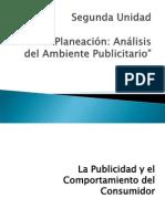 2a_Unidad_-_Analisis_del_Ambiente_Publicitario