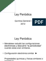 06-ley-peric3b3dica
