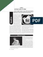 36-43.PDF r Prieto. Cristina Lando