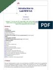 Introduction to LabVIEW. by Finn Haugen, TechTeach