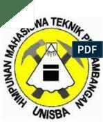 Logo Tambang