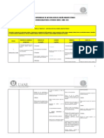 cronograma_metodologiadeldiseno