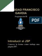 JSP_Clase3_2_