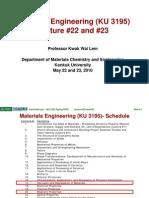 KU_3195_Lecture_22___23_-_May_17_and19_2010