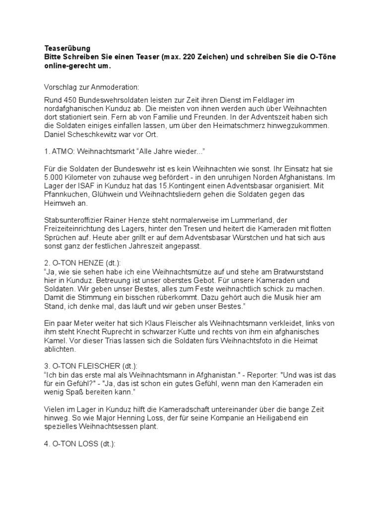 Gemütlich Bundesjobs Schreiben Weiter Dienst Bilder - Beispiel ...