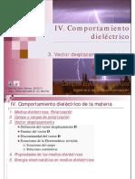 Copia de Leccion IV 3-10-11