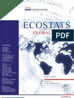 Global Ecostats Update Apr 14