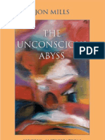 The Unconscious Abyss - Hegel's Anticipation of Psychoanalysis (Suny Series in Hegelian Studies)